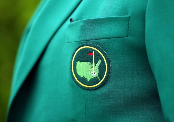 Could it be easy to pick The 2016 Masters Champion?
